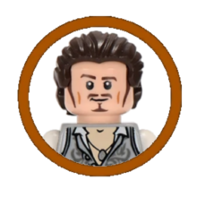 Will Turner Character Icon.png