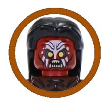 Uruk-hai Character Icon.png