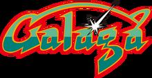 Galaga Logo.png