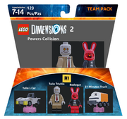 Tulio and bodoque Team Pack lego dimensions.png