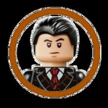 Bruce Wayne Character Icon.png