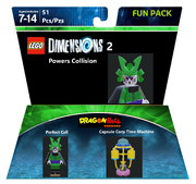 Cell Fun Pack.png