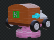 Chavo car.png