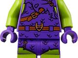 Green Goblin (CJDM1999)