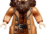 Rubeus Hagrid (CJDM1999)