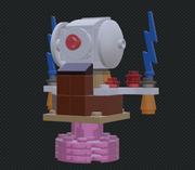 Vegeta´s Spaceship (D1285Vr).png