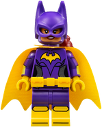 Batgirl (The LEGO Movie)