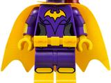 Batgirl (The LEGO Movie) (CJDM1999)