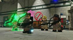GhostbustersReboot2.png