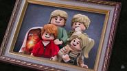 E.T. Family