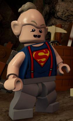 Sloth ingame.png