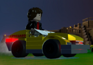 LEGO-Dimensions-Wave-7.5-Vehicle-Skins-1