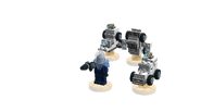 TLBM Mr. Freeze Fun Pack credit to Sonicthehedgehogsuperspeed on the idea