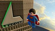 LEGO Dimensions Superman (1)