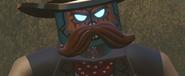 Cowboy vortech