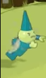 BLUE GNOME.png