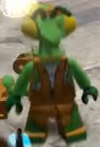 Mantis Man.png
