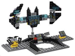 Bat Computer.png