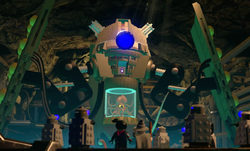 Dalek Emperor.png