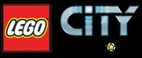Lego-city-u-logo-large.png