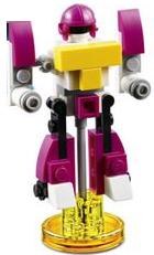 Titan Robot.png