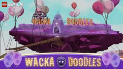 WackaDoodles.jpg