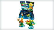 06 LD CD FunPacks Carousel01 Aquaman