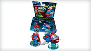 06 LD CD FunPacks Carousel01 Superman