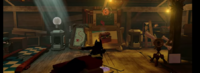 MIKEY'S ATTIC.png