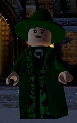 McGonagall.png