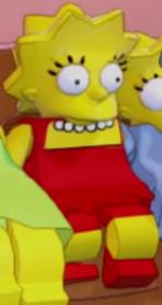 Lisa.png