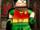 Robin (Teen Titans Go!)