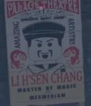 Li Hsen Chang.png