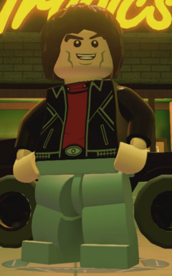 Michael Knight In-Game.png