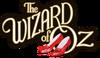 Wizardofoz logo.png