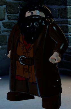 HagridHD.png