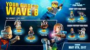 Wave8Guide