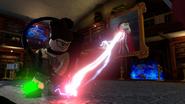 GhostbustersReboot1