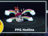 PPG Hotline
