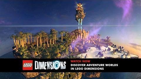 LEGO_Dimensions_Unlock_and_Explore_Adventure_Worlds