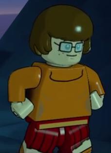 Better Velma Image.png