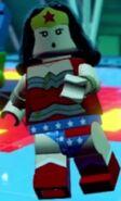 Wonder Woman (The LEGO Batman Movie)