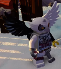 Reegull.png