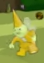 YELLOW GNOME.png