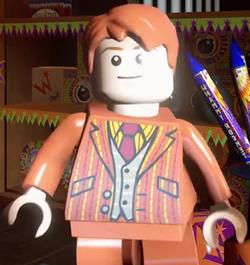 Fred Weasley HD Trailer.png