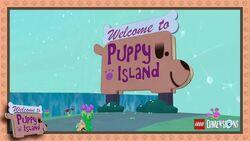 PuppyIsland.jpg