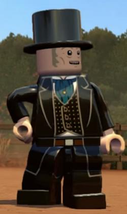 Mayor Hubert.png