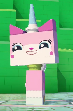 Better Unikitty Image.png