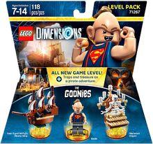 71267 Level Pack.jpg