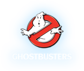Logo ghostbusters.png
